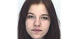 Füg Kiara Leila, ha látjátok, szóljatok a rendőröknek
