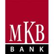 MKB Bank - Siemens Ház: Személyesen Önnek!