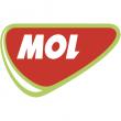 Mol - Hungária körút
