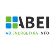 AB Energetika Info - energetikai tanúsítvány