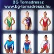 BG Tornadressz Sportbolt és Webáruház