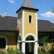 Budapest-Törökőri Református Egyházközség
