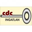 CDC Ingatlan - Nagy Lajos király útja