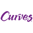 Curves Zugló