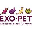Exo-Pet Állatgyógyászati Centrum