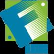 Fluxus Kft. - villanyszerelés