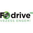 Fx Drive Me Kft. - autóbérlés
