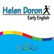 Helen Doron English Nyelviskola - Szugló utca