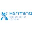 Hermina Hidegterápiás Központ