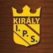 I.P.S. Király Parketta Szaküzlet