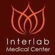 Interlab Medical Center