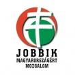 Jobbik Magyarországért Mozgalom - Zugló