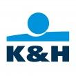 K&H Bank - Róna utca