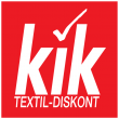 KiK Textildiszkont - Récsei Center