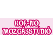 Kor-No Mozgásstúdió