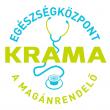 Krama Egészségközpont