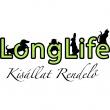 LongLife Kisállat Rendelő