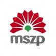Magyar Szocialista Párt (MSZP) - XIV. kerületi szervezet