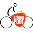 Mol BringaPont - Róna utca