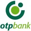 OTP Bank - Thököly út