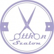 Otthon Szalon