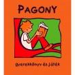 Pagony Gyerekkönyv és Játék - Sugár