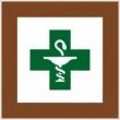 Zugló Gyógyszertár