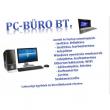 PC-Büro Bt.