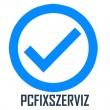 PCFix Szerviz