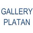 Platán Galéria - Lengyel Intézet