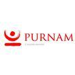 Purnam Jóga és Meditációs Központ