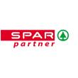 Spar Partner - Ungvár utca