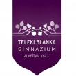 Teleki Blanka Gimnázium Budapest