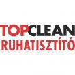 Top Clean Ruhatisztító Felvevőhely - Tesco Extra, Fogarasi út
