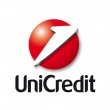 UniCredit Bank - Sugár