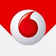 Vodafone - Tesco Extra, Fogarasi út