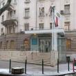 Zugló Önkormányzata - Polgármesteri Hivatal