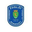 Zuglói Önkormányzati Rendészet