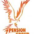 Pension Group Zrt. Biztosítási Bázis