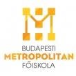 Budapesti Metropolitan Főiskola