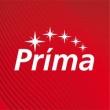 Cba Príma - Récsei Center