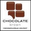 Chocolate Brown Szolárium Szalon