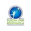 Európa 2000 Turisztika-Vendéglátó, Film és Kommunikációs Középiskola, Szakképző Iskola