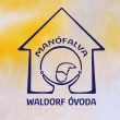 Manófalva Waldorf Óvoda