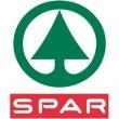 Spar Szupermarket - Ond vezér útja