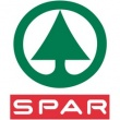 Spar Szupermarket - Nagy Lajos király útja