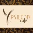 Ypsilon Cafe