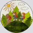 Zuglói Örökzöld Óvoda