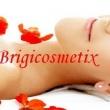 Brigicosmetix Kozmetika