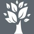 Whispering Tree Könyvelő- és Székhelyszolgáltató Iroda